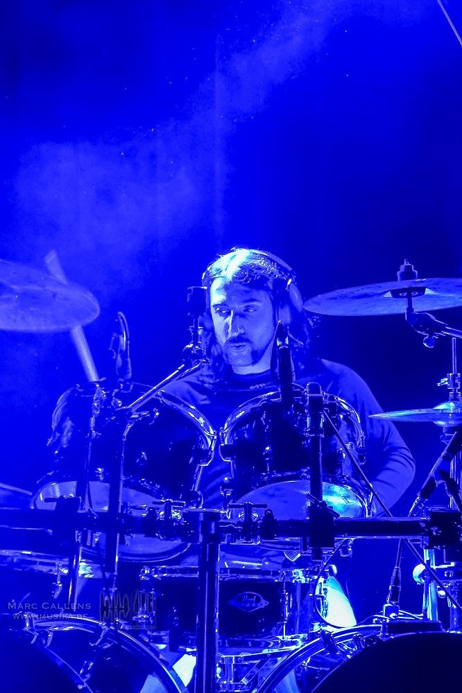 Band1Sojourner (1)
