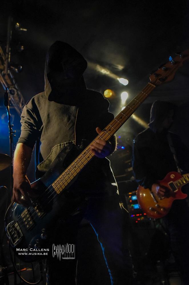 Band1Wheel (1)