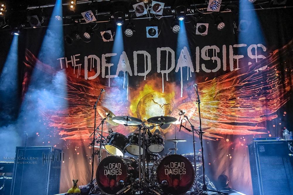 Band2DeadDaisies (6)