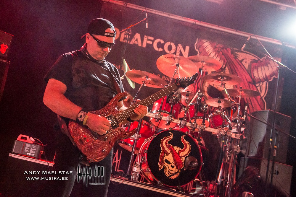 Band2Deafcon (1)