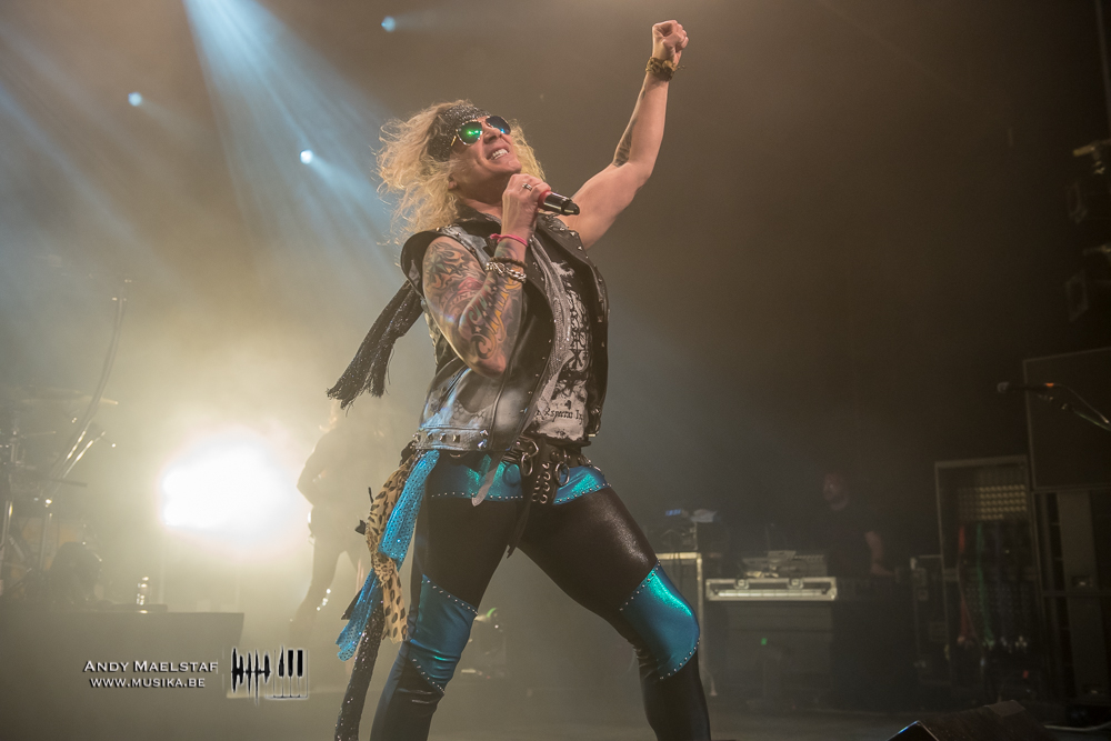 Band2SteelPanther (1)