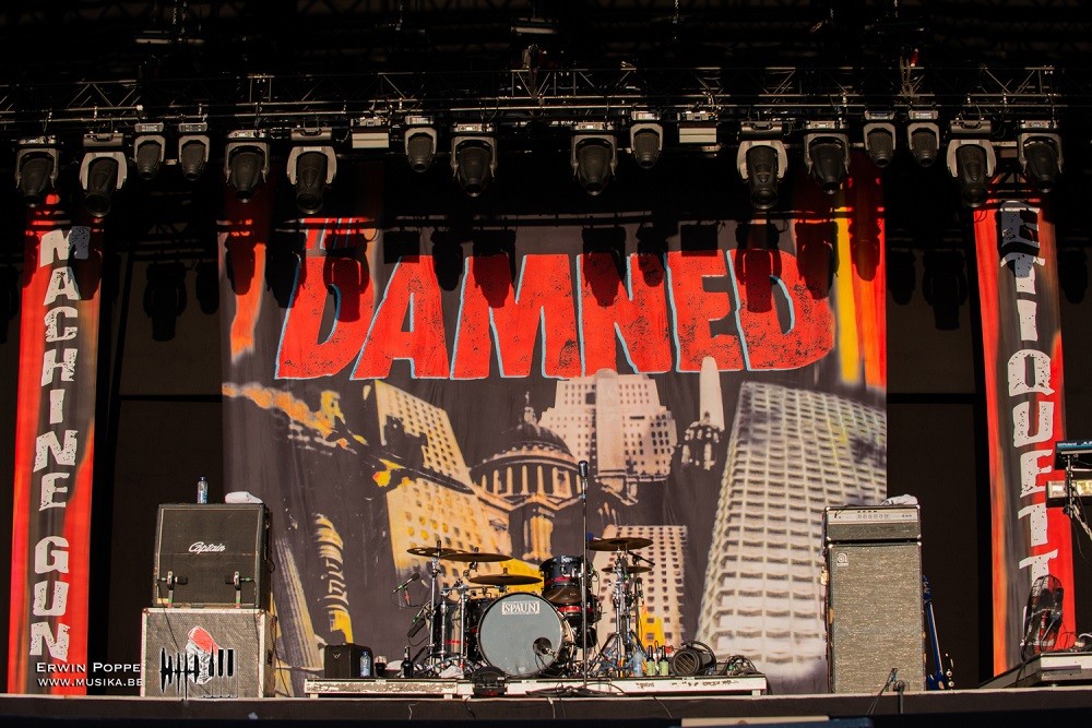 Band2TheDamned (1)