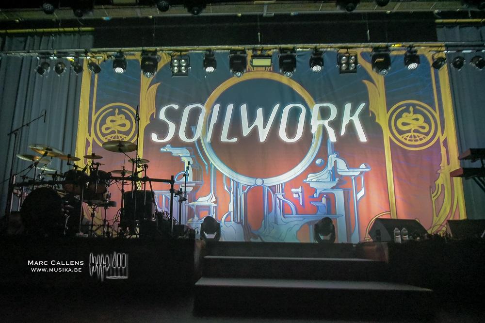 Band3Soilwork (1)