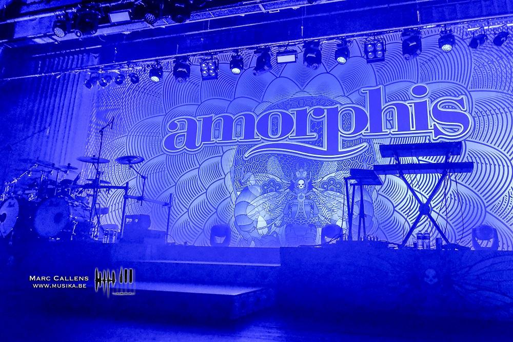 Band4Amorphis (1)