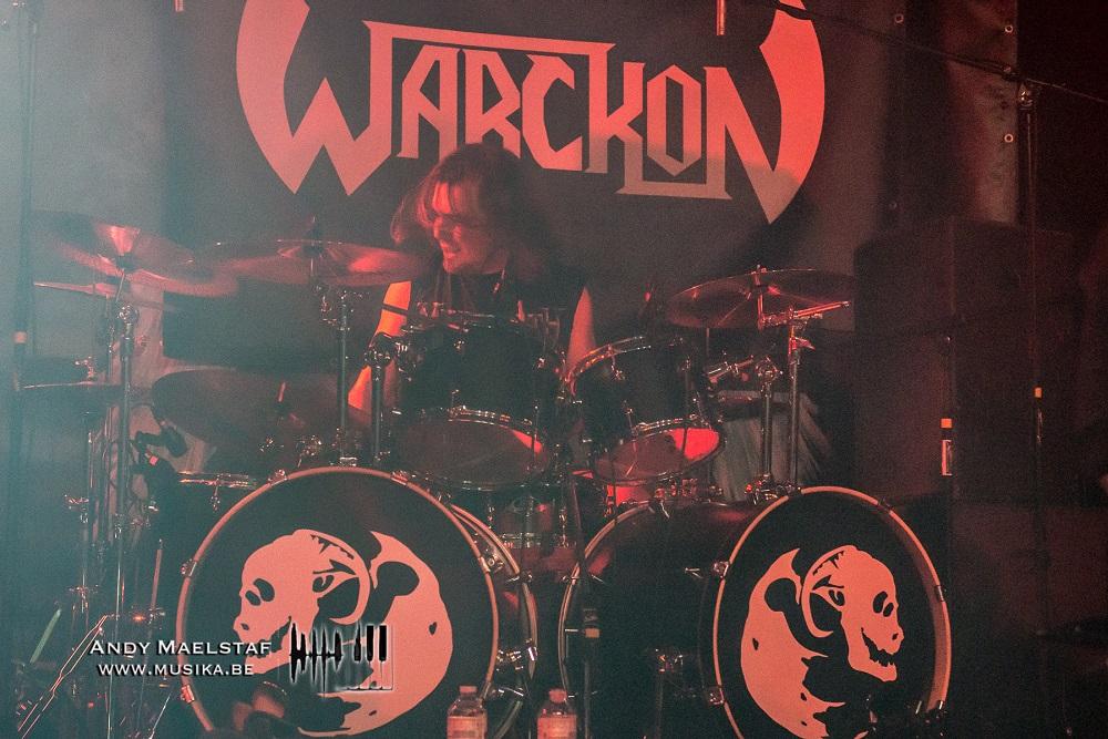 Band4Warckon (1)