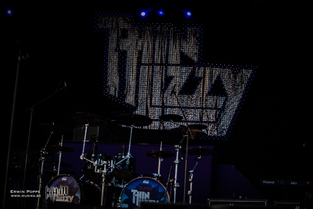 Band7ThinLizzy (1)